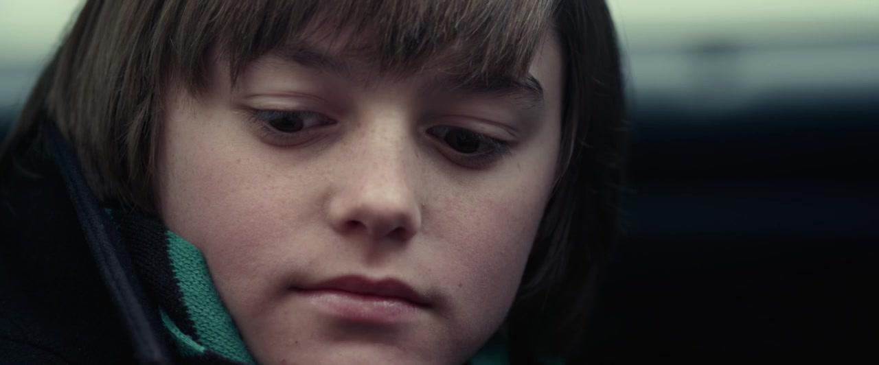 Трейлеры к фильмам смотреть онлайн бесплатно на русском