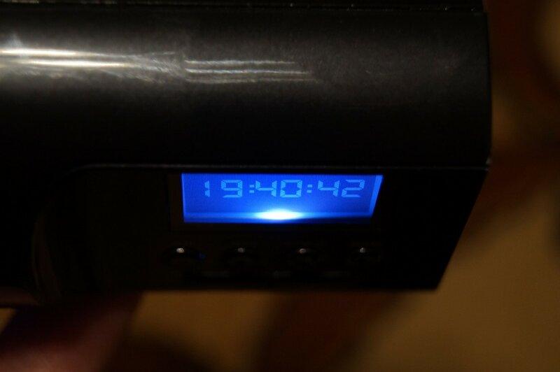 GearBest: Спикер Singbox SV500