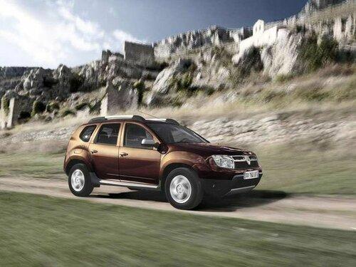 Renault Duster.jpg