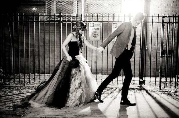 черное-свадебное-платье12.jpg