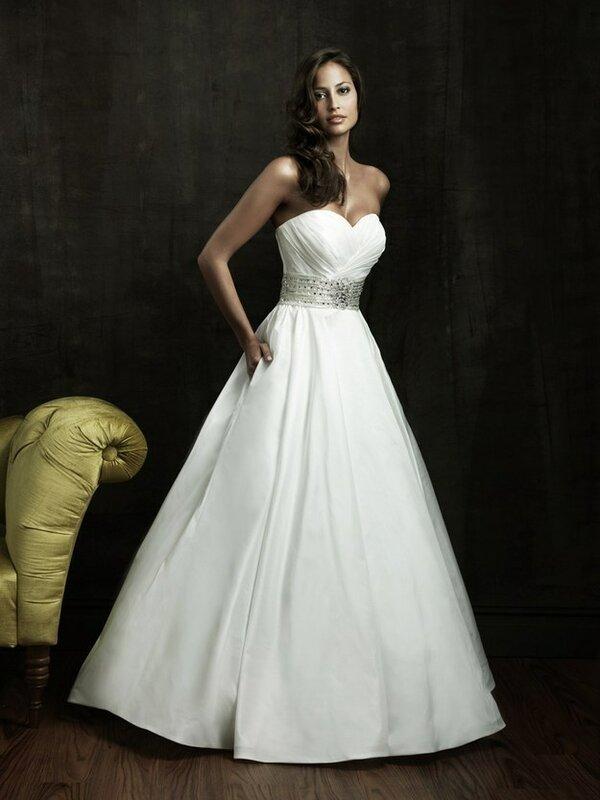 свадебные-платья-с-карманами5.jpg