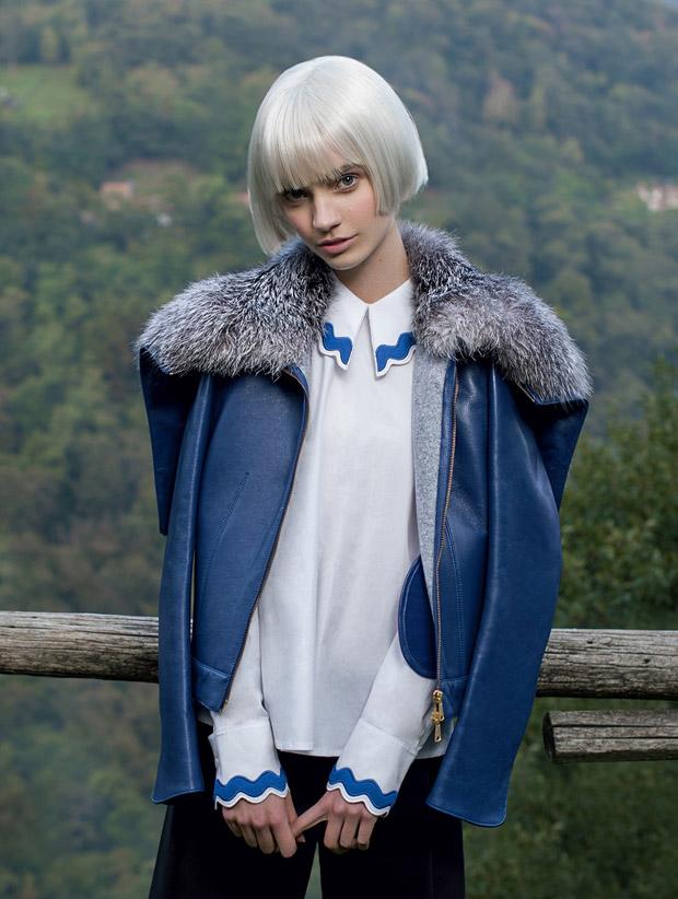 Luiza-Scandelari-FashionBeauty-Italy-Lior-Susana-06.jpg