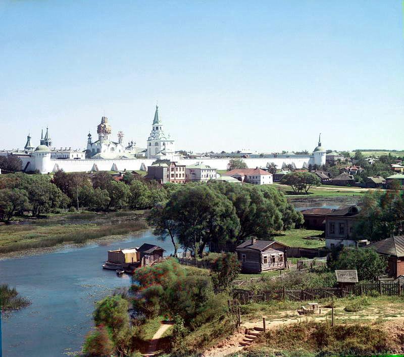Alexandrov_Kremlin_01.jpg