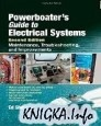 Книга Powerboater's Guide to Electrical Systems, Second Edition