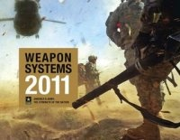 Книга Weapon Systems 2011: Americas Army, The Strength of the Nation.