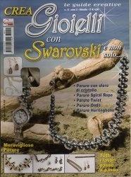 Crea Gioielli Con Swarovski №12 2009