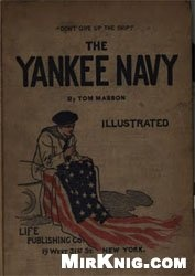 The Yankee Navy