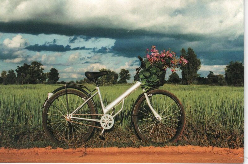 Ukraine_bike.jpg