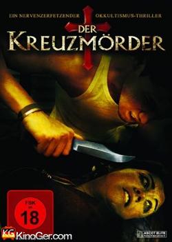 Der Kreuzmörder (2012)