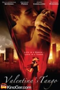 Valentina's Tango (2007)