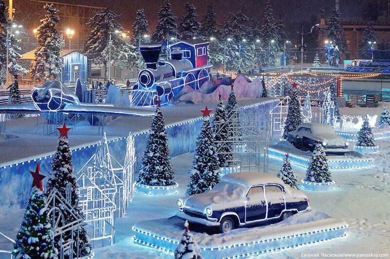 Зима. ВДНХ вечер. 12.12.14.03..jpg