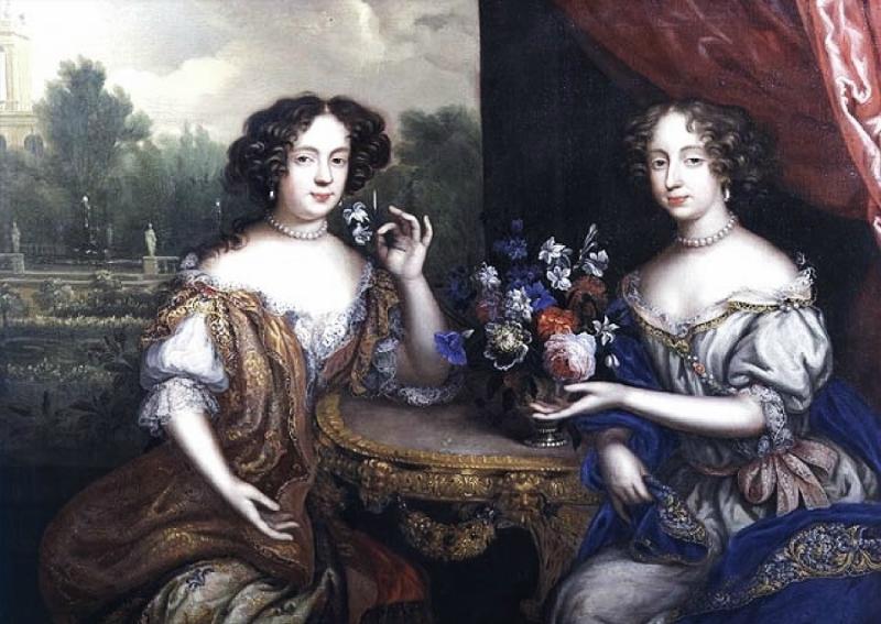 1670ca-lady-anne-barrington-2.jpeg
