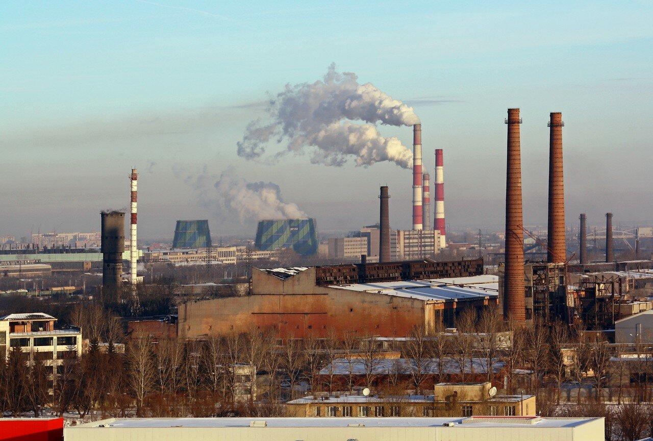 Челябинск промышленный (22).JPG
