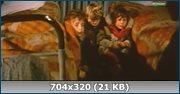 http//img-fotki.yandex.ru/get/1/46965840.39/0_117cf8_c745a3c5_orig.jpg