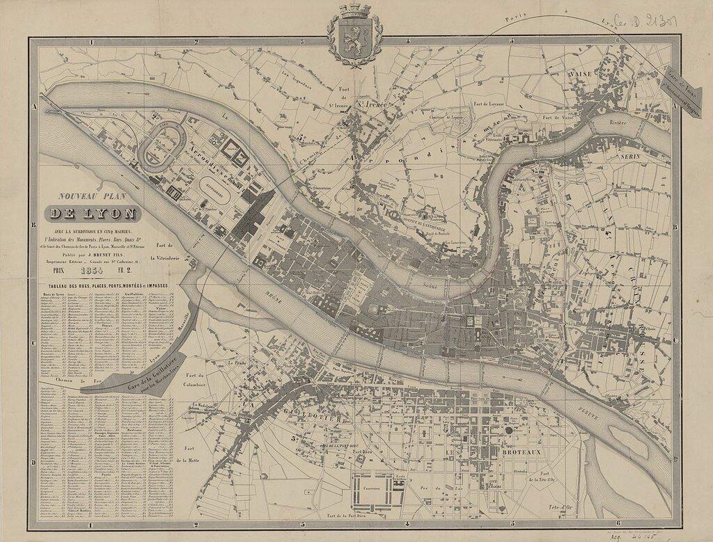 Nouveau_plan_de_Lyon_avec_subdivision_en_5_mairies_1854.jpg