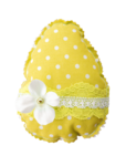 easterday_e (67).png