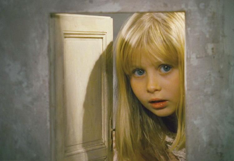 1988 - Алиса (Ян Шванкмайер).JPG