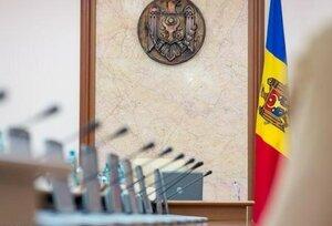 Граждане Молдовы не довольны столь частой сменой правительства