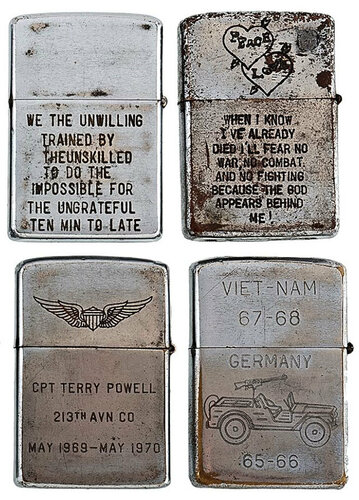 soldiers-engraved-zippo-lighters-from-the-vietnam-war-9.jpg