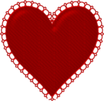 heart art v (2).png
