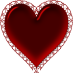 heart art v (11).png