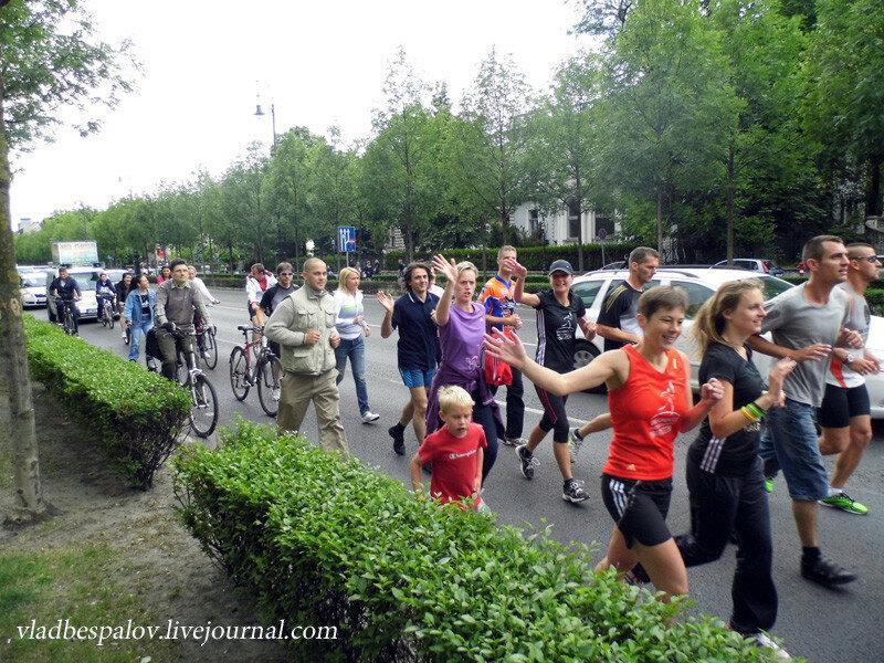 2013-05-26 Будапешт, день другий_(118).JPG