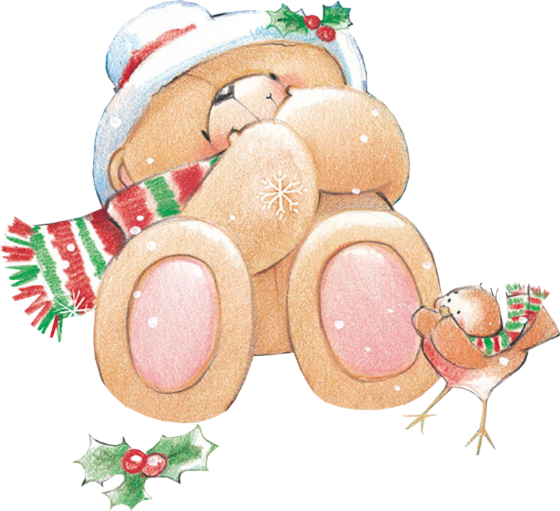 Christmas ClipArt #16 (116).png