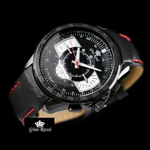 Оригинальные наручные часы из Европы. Организаторам СП. 0_ff477_7adf1cd6_L