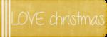 Laurencedesigns_christmasligt_elem (4).png