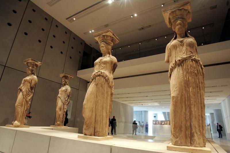 Acropolis_Museum_2_resize.jpg