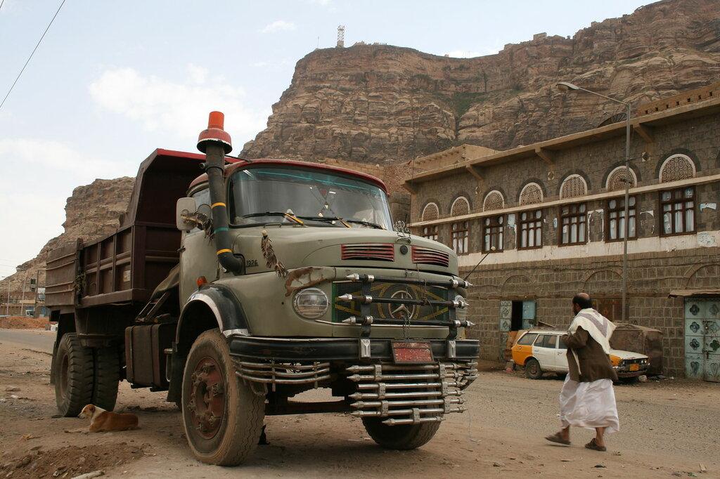 Йемен-2008 598.jpg