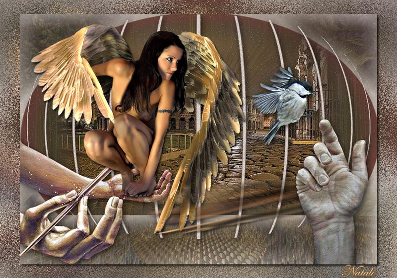 сетка1-ангелы.png
