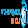 Радиостанция Радио Астана прямой эфир