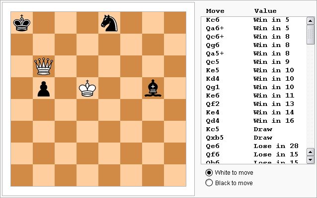 Chess_tablebase_query.png