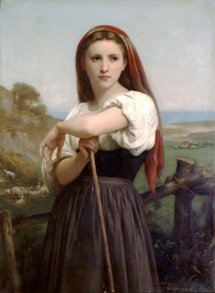 William-Adolphe_Bouguereau_(1825-1905)_-_Young_Shepherdess_(1868).jpg