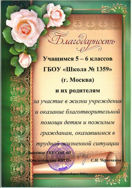 2 Благодарность Красноборский ЦСО.jpg