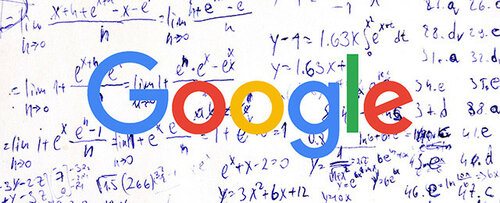 notes1-Google-640-1441974756.jpg