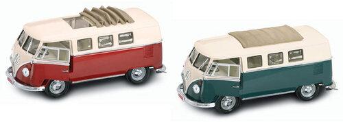 Volkswagen - YAT MING - 2.jpg