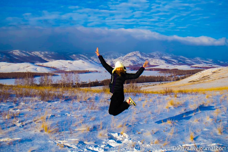 Лыжи-2.jpg