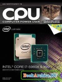 Computer Power User №10 (October 2014)