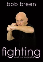 Книга Fighting. A path to understanding