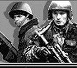 Книга Действие в военное время (сборник)