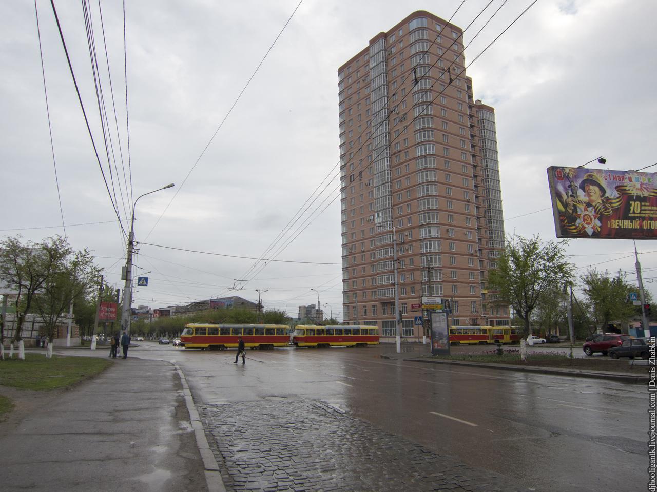 схема закрытия центра города спб в новогоднюю ночь 2013
