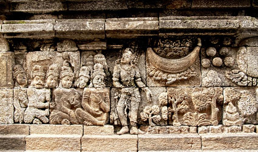 Borobudur_13