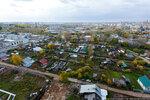 Крыша Луговой, 7