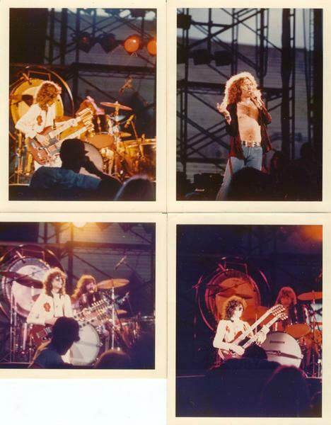 1977-06-03_LZ-01.jpg