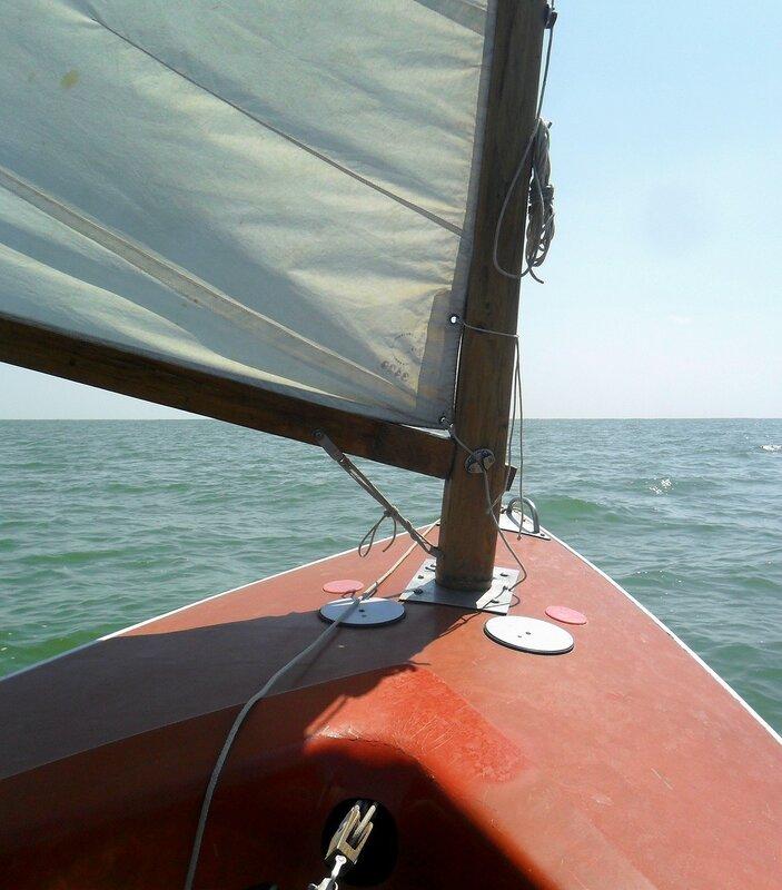 В море ... SAM_8548.JPG