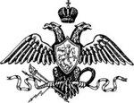 3-й армейский корпус