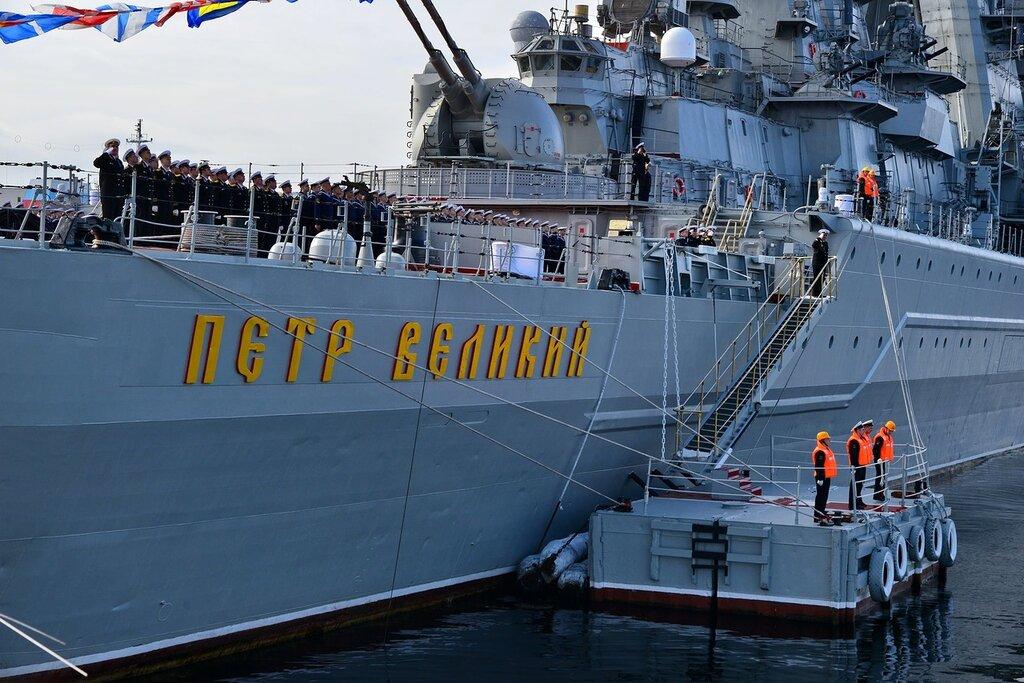 картинки на день вмф северный флот идею можно воплотить