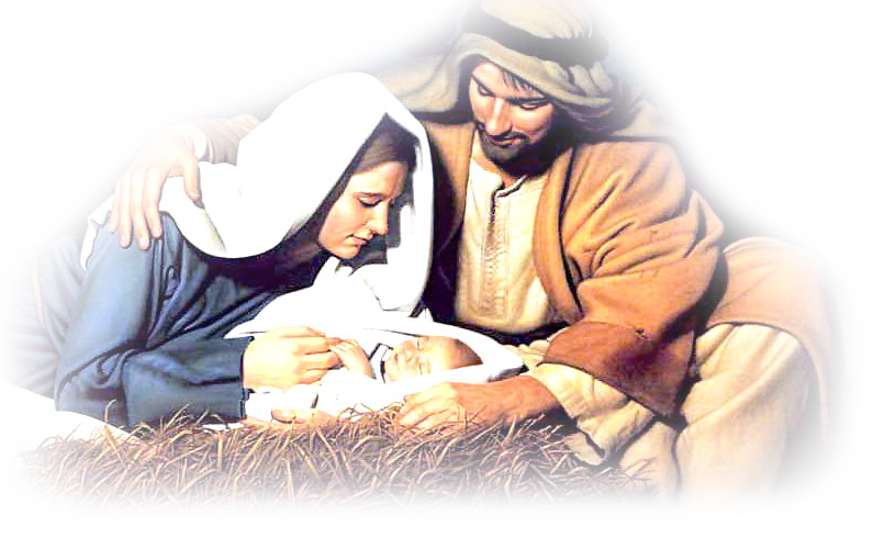 Mina@.nativity03.12.png